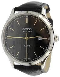 Наручные <b>часы epos 7000.701.20.95.25</b> купить по цене 26320 с ...