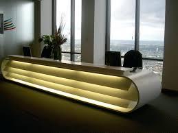 modern office lounge furniture. modern office lounge furniture chairs small size u