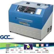 """<b>GCC Laserpro Venus II</b> no Metal Grabador Y Lindo 11.8"""" X 8.3"""" (300 ..."""