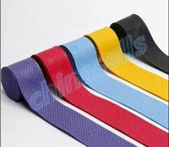 3pcs <b>Badminton</b> Tennis <b>Racket</b> Overgrips Anti skid Sweat tape ...