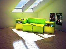 multi furniture 0 cado modern furniture 101 multi function modern