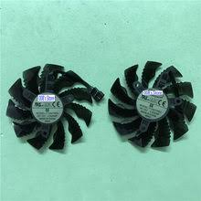 Compare prices on Gigabyte Graphic Card Fan - shop the best ...