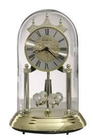 <b>Настольные часы Howard Miller</b> 645-690