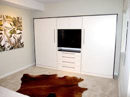 ikea wall bed furniture bedroom wall bed space saving furniture ikea gallery with closet murphy bed bedroommesmerizing office furniture ikea