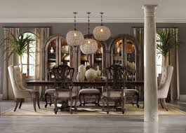 Tufted Leather Dining Room Chairs Elegant Awesome Tufted Dining Bench Trendy Leather Dining Room