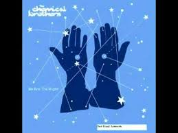 1 The <b>Chemical Brothers</b> - <b>Push</b> The Button - Galvanize - YouTube