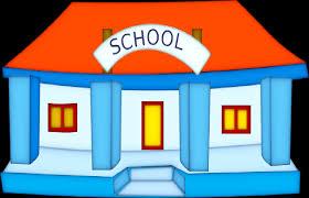 gov releases education funding breakdown