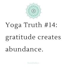25 quotes that empower daily gratitude - BuddhiBox