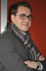Claudio di Perna. Data di nascita: 29 Giu 1982. Regione: Lazio. Diocesi: Gaeta. Professione: Educatore professionale. Stato civile: celibe - Claudio%2520di%2520Perna_compressa