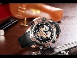<b>REEF TIGER</b> AURORA CONCEPT-Крутые часы с AliExpress ...