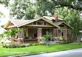 Bungalow Style Homes   Craftsman Bungalow House Plans   Arts and    Bungalow Style Homes   Craftsman Bungalow House Plans   Arts and Crafts Bungalows
