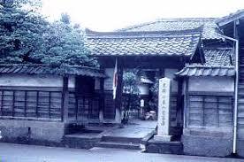 「1890年 - ラフカディオ・ハーン(小泉八雲)が来日」の画像検索結果