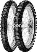 Large Choice of <b>Pirelli Scorpion MX Soft</b> 410 Tyres » Oponeo.ie