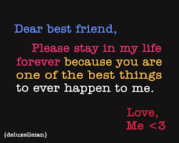 Quotes About Best Friends Tagalog Tumblr | via Relatably.com