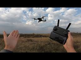 <b>Квадрокоптер</b> с камерой ... SYMA X5UC - YouTube