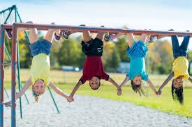 Image result for kids in playground pics
