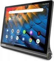 <b>Lenovo Yoga Smart</b> Tab 64 ГБ – купить <b>планшет</b>, сравнение цен ...