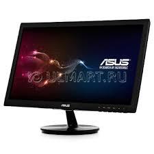 <b>Монитор Asus VS229NA</b>, 3532169: характеристики, отзывы ...