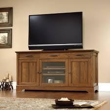 inspired kitchen cdab white brown: sideboard middot credenza   sideboard middot credenza
