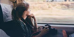 Anytime <b>Train</b> Tickets | Anytime <b>Single</b> & Return Tickets | Trainline