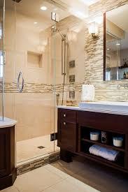 asian inspired bath renovation contemporary bathroom asian bathroom lighting