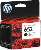 <b>HP 652</b> F6V25AE – купить <b>картридж</b>, сравнение цен интернет ...