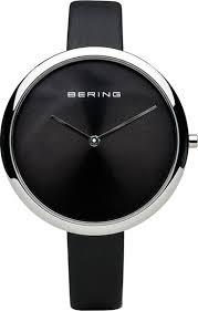 Купить <b>Женские</b> наручные <b>часы Bering ber</b>-12240-602 | «ТуТи.ру ...