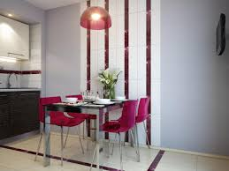 pink dining chairs brilliant home