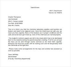 fax cover letters free sample example format utlgvnwc fax cover letter format