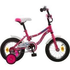 Купить <b>велосипед</b> в Казани - цены на <b>велосипеды</b> на сайте Snik.co