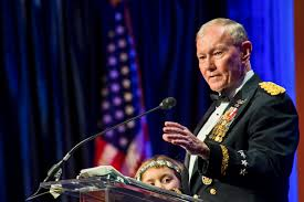 us department of defense photo essay dempsey speaks at taps gala in washington dc