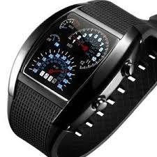 smart watch watches mens smart watch watches