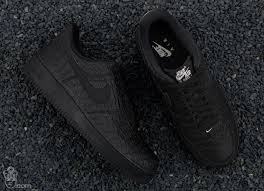 nike air force 1 07 lv8 croc air force 1 shoe