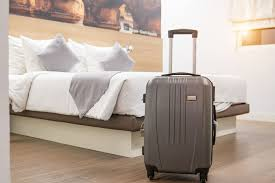 The 8 <b>Best</b> Luggage Sets of 2020