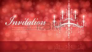 chandelier background luxury chandelier background 06 background pink chandelier