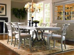 Macys Dining Room Table Macys Dining Furniture Is Also A Kind Of Macys High Dining Table