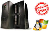 Best Cheap Month to Month Web Hosting Services With Free ...