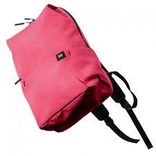 <b>Рюкзак Xiaomi Mi Colorful</b> Mini, розовый — купить в интернет ...