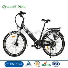 Queene/<b>48V500W</b> 28 Inch/700c Aluminum Alloy City <b>Electric Bike</b>