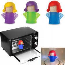 Голубая <b>микроволновая печь</b> для приготовления гаджетов | eBay