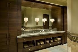 wall lighting ideas bathroom wall lights sconce lighting can bathroom lighting sconces