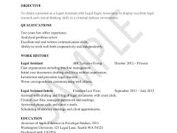 oceanfronthomesfor us pleasant college student resume sample oceanfronthomesfor us marvelous tips for creating an impressive legal assistant resume best extraordinary sample resume for