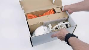 Home Zone - <b>IKEA ИКЕА ПС</b> 2014 Подвесной светильник, белый ...