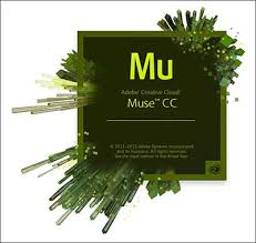 Image result for adobe muse
