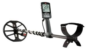 <b>MINELAB Equinox 600</b> - The Outback Prospector - Leaders in the ...