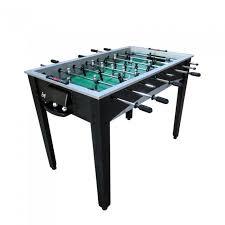 <b>DFC</b> Игровой стол для <b>футбола Everton</b> - Акушерство.Ru