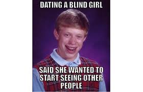 The 50 Funniest Bad Luck Brian Memes Photo & Picture Gallery ... via Relatably.com