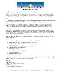 Silent Auction Donation Letter Cover Latter Sample Pinterest