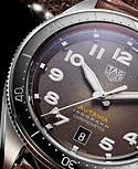 <b>Часы Tag Heuer</b> - Conquest-Watches