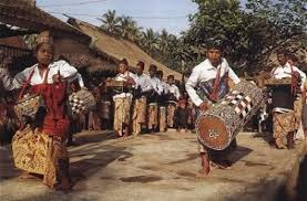 Image result for lombok culture